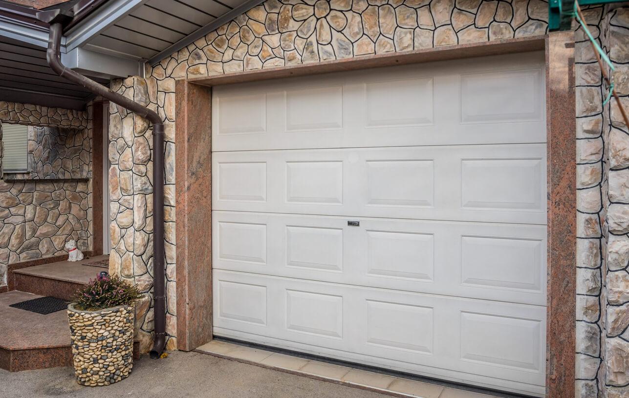 Garage Door Repair Emergency Door Repair Services Denver Co