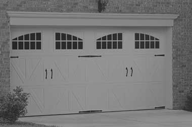 Garage Door Service Repair Installation Commercial