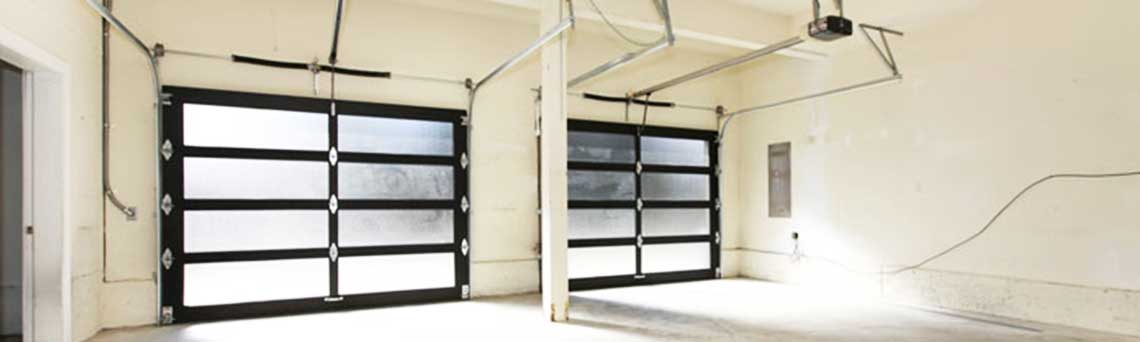 Garage Door Service Repair Amp Maintenance Gold Label